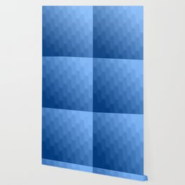 Wonderful gradient shades 3 Wallpaper