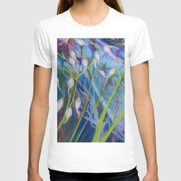 Sagebrush Sanctuary T-shirt