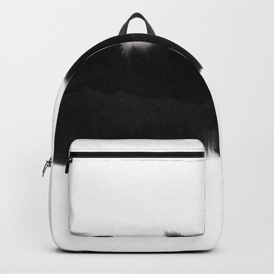 NG14 Backpack