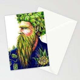 Hopster Stationery Cards