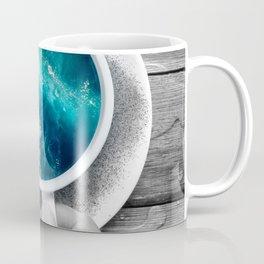 spoondrift II Coffee Mug