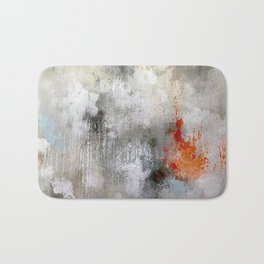 Morning Muse Bath Mat