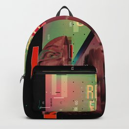 Get Ready for a Surprise! Backpack