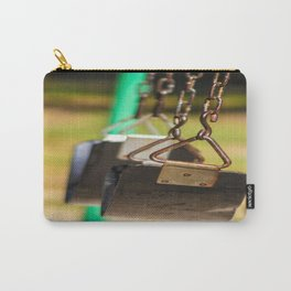 The Swing Carry-All Pouch