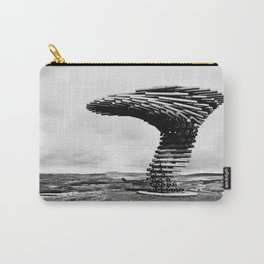 The Singing Tree Carry-All Pouch