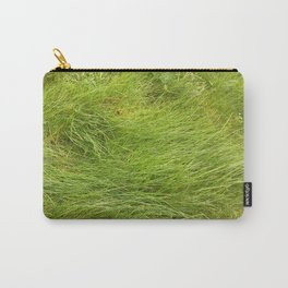 Greensward Carry-All Pouch