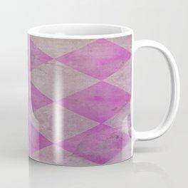 Clary Coffee Mug