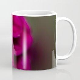 Sultry Petals Coffee Mug