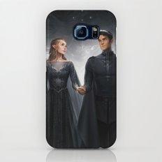 The Court of Dreams Galaxy S7 Slim Case