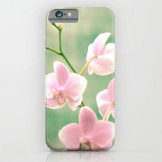Orchid Ⅱ iPhone 6s Slim Case