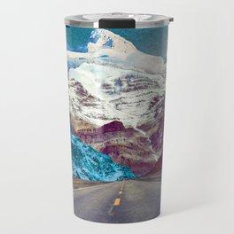 The Last Stretch Travel Mug