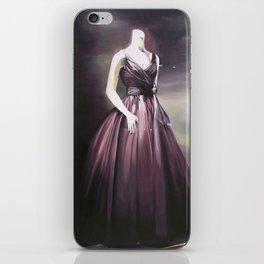 Valentino iPhone Skin