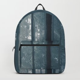 magical 2983 Backpack