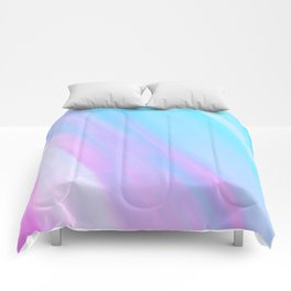 Shi Nitzan Comforters