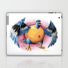 Can It Fly? Laptop & iPad Skin