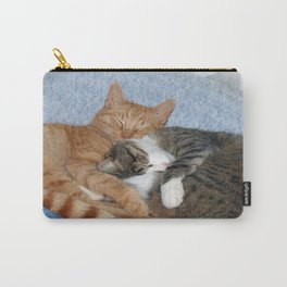 Sleeping Sweeties Carry-All Pouch