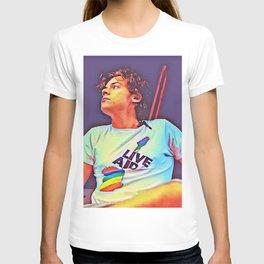 Harry Styles x Solo T-shirt