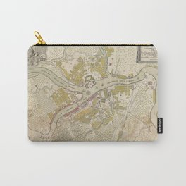 Saint Petersburg 1737 Carry-All Pouch