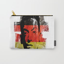Ozil Mesut Carry-All Pouch