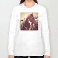elvis Long Sleeve T-shirts featuring elvis by Paint  Elvis