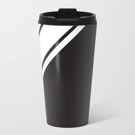 Mustang Travel Mug