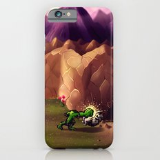 BattleToads iPhone 6s Slim Case