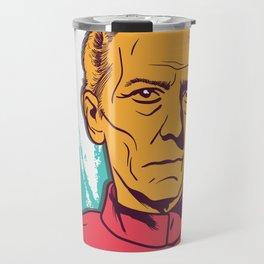 Tarkin Travel Mug