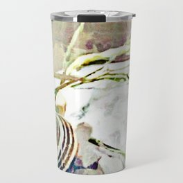 Bug Collection Travel Mug