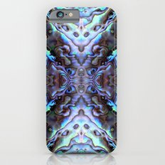 Abalone iPhone 6 Slim Case