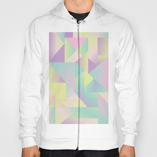 without lies  Hoody