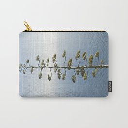 Stop the Car Carry-All Pouch