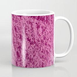 False juniperus Coffee Mug