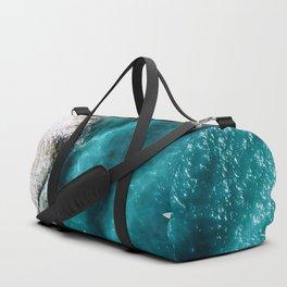 Sea 8 Duffle Bag