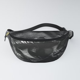 My Wrinkled Life Fanny Pack