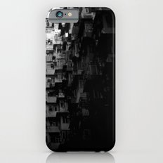 :: Hong Kong Flats :: Slim Case iPhone 6