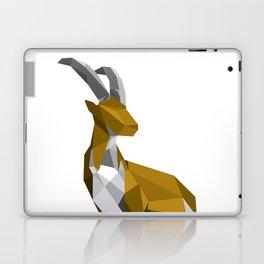 FACET IBEX GUARDIAN Laptop & iPad Skin