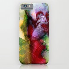 fabergé iPhone 6s Slim Case