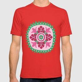 Suzani III T-shirt