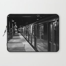 1 at 125 Laptop Sleeve