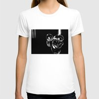 medicine T-shirts featuring Medicine  by Kelly Baskin