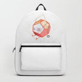 Pal-Penta Backpack