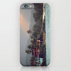 Back to Lanikai iPhone 6s Slim Case