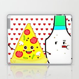 BFF's Laptop & iPad Skin