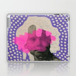 Una Piccola Fortuna 003 Laptop & iPad Skin