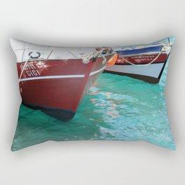 Machico Rectangular Pillow