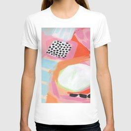 Fruit Mix UP T-shirt