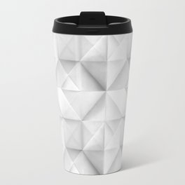 Unfold 2 Travel Mug