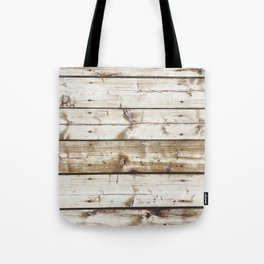 Out of the City Tote Bag