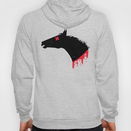 an offer you can't refuse Hoody