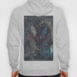 holidays in eden Hoody